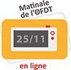 Matinale-OFDT-25-11-2020-XS.jpg