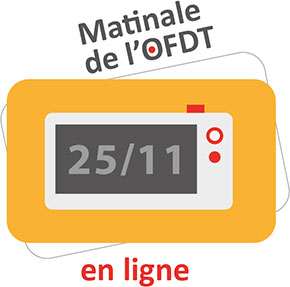 Matinale-OFDT-25-11-2020-290px.jpg