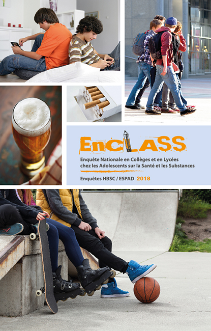 EnCLASSweb.jpg